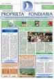 giornale-nuova-proprieta-fondiaria-giugno-2015-1-thumb