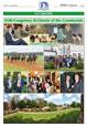 giornale-nuova-proprieta-fondiaria-giugno-2015-2-thumb