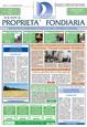 giornale-nuova-proprieta-fondiaria-luglio-agosto-2015-1-thumb