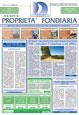giornale-nuova-proprieta-fondiaria-novembre-2015-1-thumb