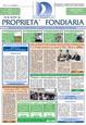 giornale-nuova-proprieta-fondiaria-ottobre-2015-1-thumb
