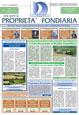 giornale-nuova-proprieta-fondiaria-settembre-2015-1-thumb