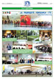 giornale-nuova-proprieta-fondiaria-settembre-2015-2-thumb