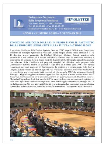 http://www.federfondiaria.it/wp-content/uploads/2019/01/Newsletter-n.1.pdf
